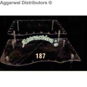 Attraction's Platter-187