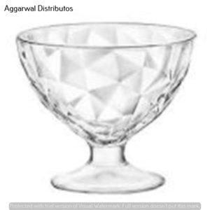 DIAMOND DESSERT 36 CL -360ML