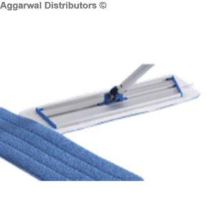 Frame Velcro 40 blue