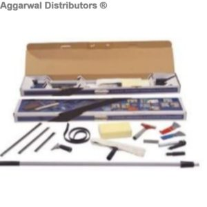 NGM_GCK-A7-GLASS CLEANING TOOL KIT
