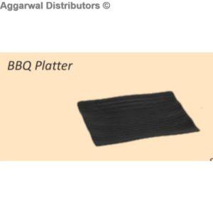 Glare BBQ Platter