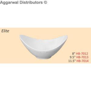 Glare Elite Bowl