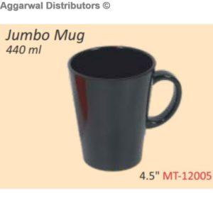 Glare Jumbo Mug 440 ml