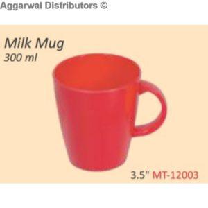 Glare Milk Mug 300 ml