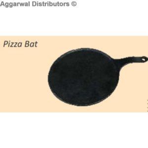 Glare Pizza Bat