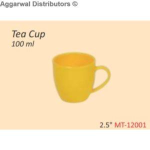 Glare Tea Cup 100ml