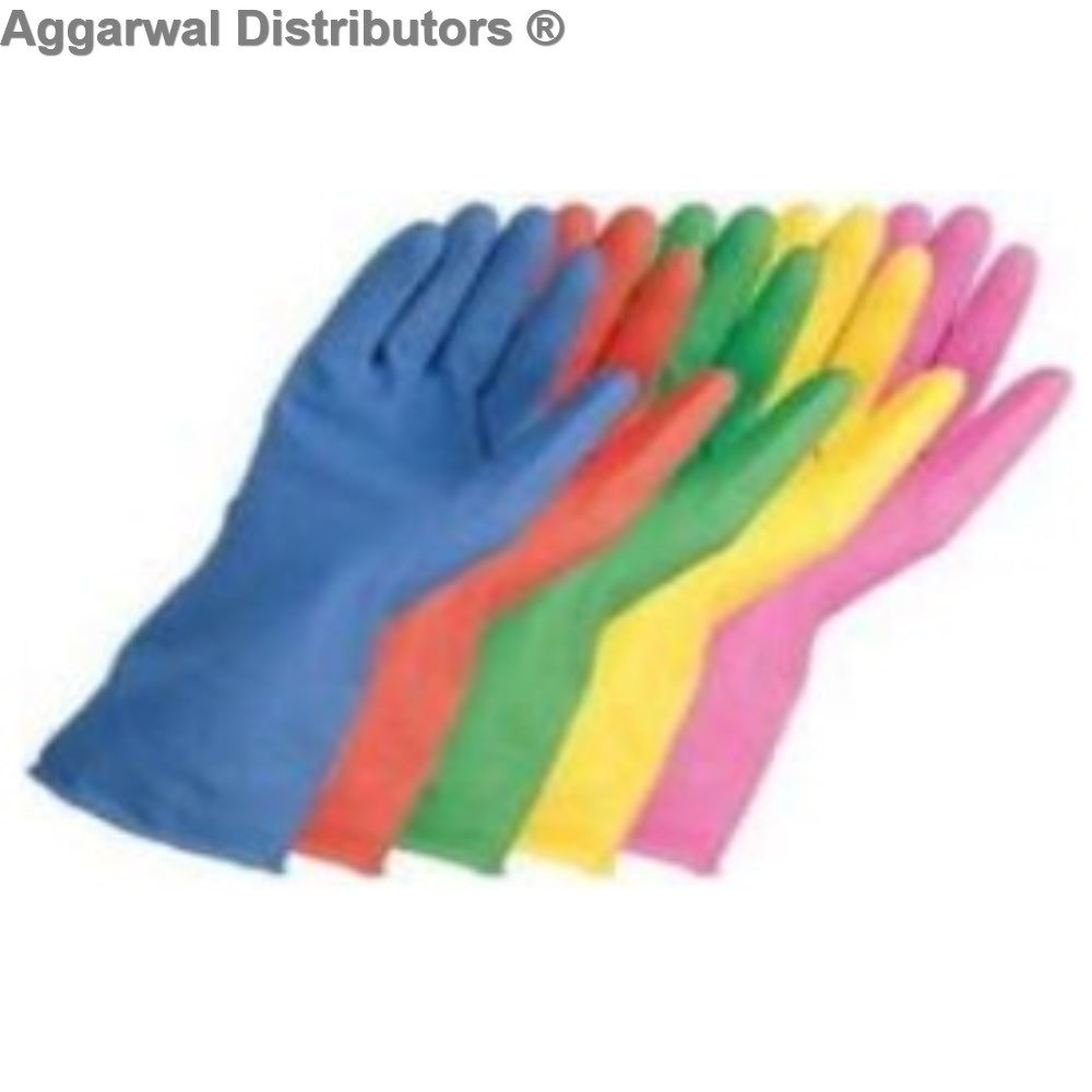 NGM_HG-A9-HAND GLOVES (LETEX)