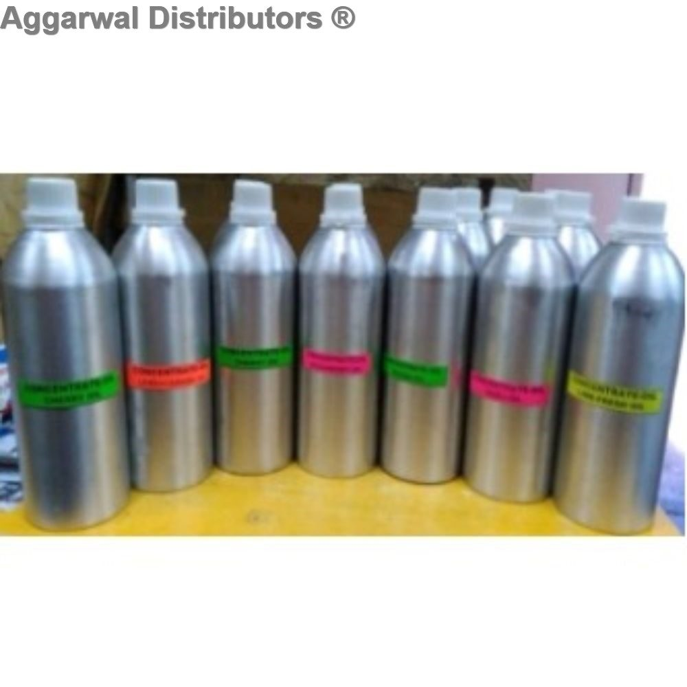 NGM_AO-A5-Aroma Oil (1Ltr)