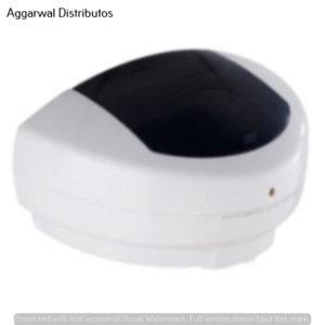 NGM_ASD-A5-ABS-AUTOMATIC SOAP DISPENSER (500ML)