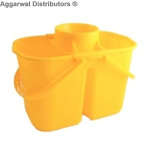 NGM_CW-A4-EXTRACTING / HOME BUCKET