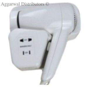 NGM_HAD-A1-HAIR DRYER Voltage : 220V50Hz Power : 1200W PCS/CTN : 24