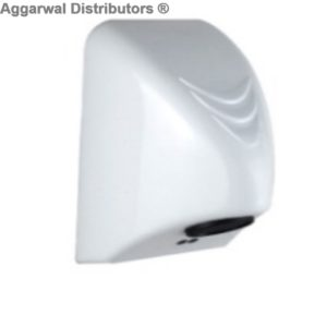 NGM_HND-B1-ABS- HAND DRYER(SMALL)