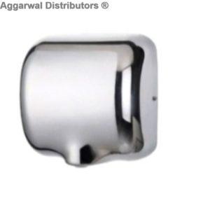 NGM_HND-B3-SS-Hand Dryer
