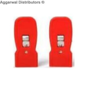 NGM_MS-B1-RED MINI SCRAPER