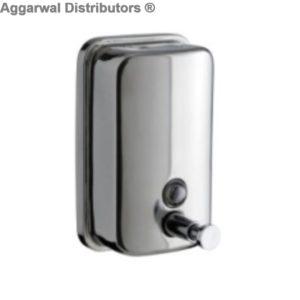 NGM_SD-A1-SS-Soap
