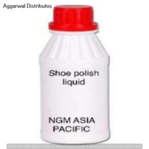 NGM_SHOE POLISH LIQUID