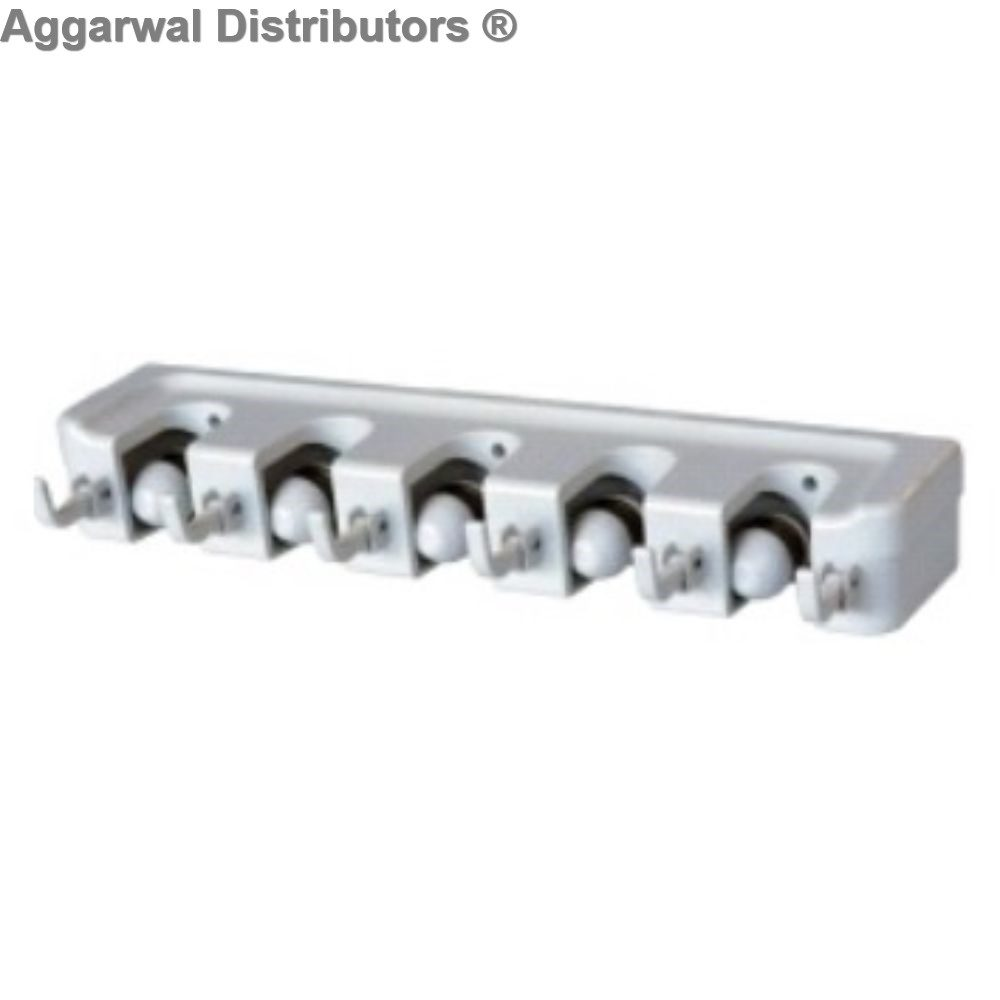 NGM_TH-A1-ABS-TOOL HOLDER
