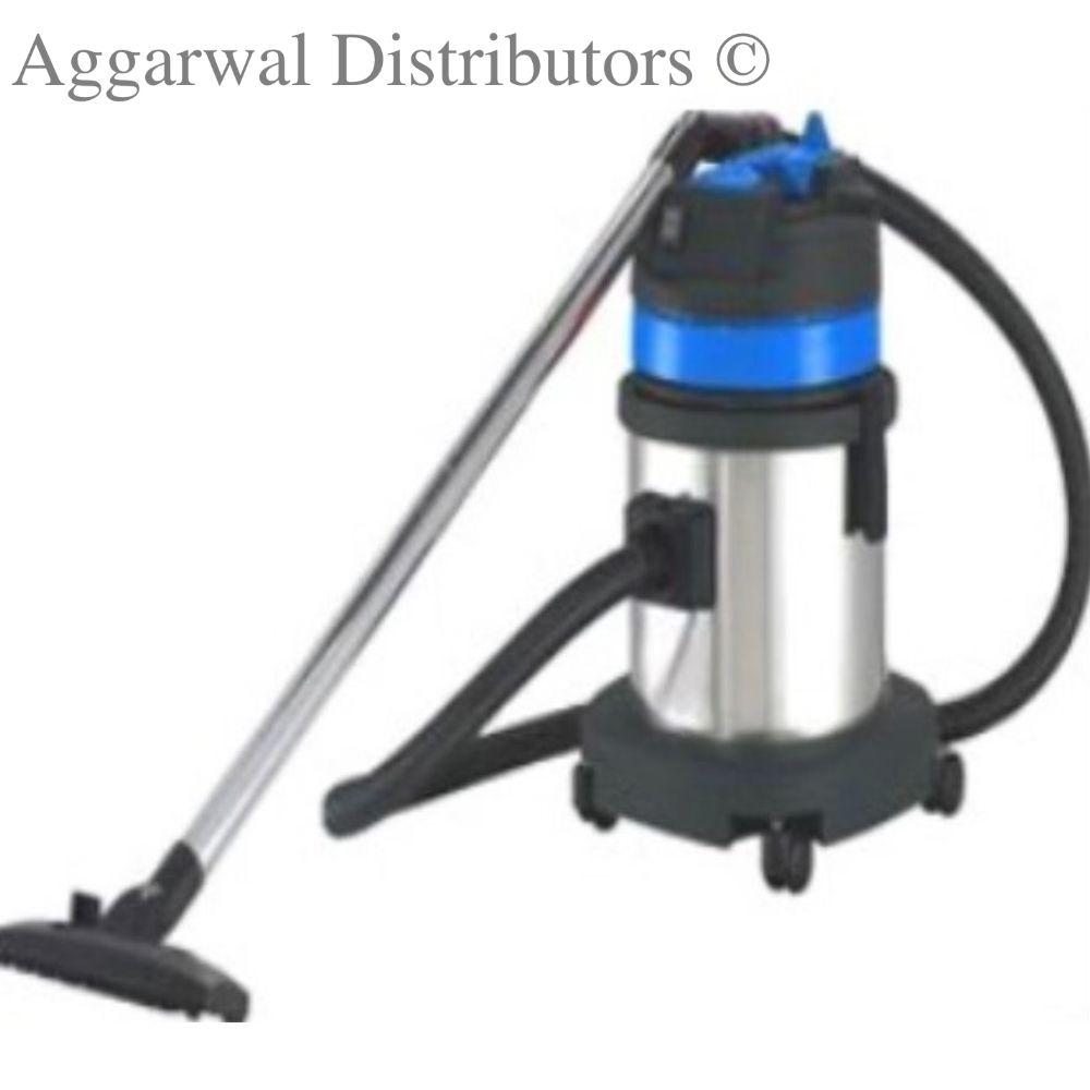 Vacuum Cleaner 15 Ltr
