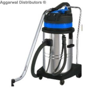 Vacuum CleanerModel No.BF580