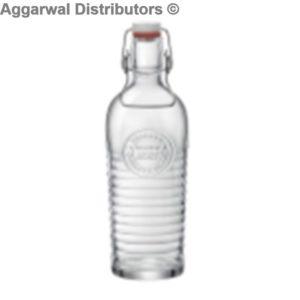 OFFICINA 1825 BOTTIGLIA-1200 ml