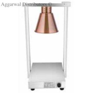 Regency 1 Head Lamp Warmer