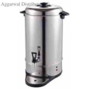 Regency Electric Water Boiler 10 ltr