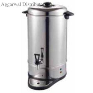 Regency Electric Water Boiler 16 ltr