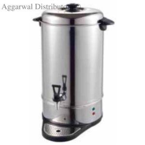 Regency Electric Water Boiler 20 ltr