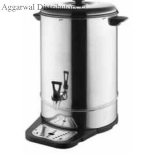 Regency Electric Water Boiler 30 ltr