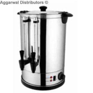 Regency Milk Boiler 5 Ltr