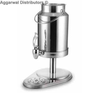 Regency Milk Urn-12 ltr