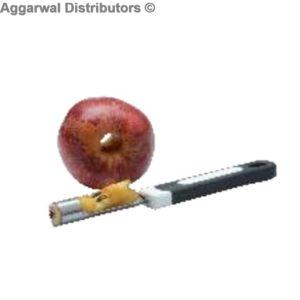 Rena Apple Corer