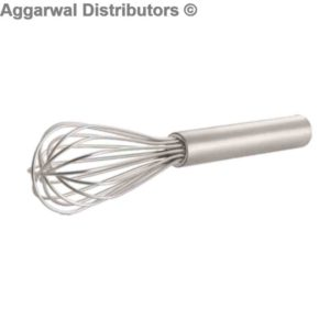 Rena FRENCH WHISK St. St. HANDLE