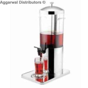 Sunnex Merabella Beverage Dispenser 5 Ltr