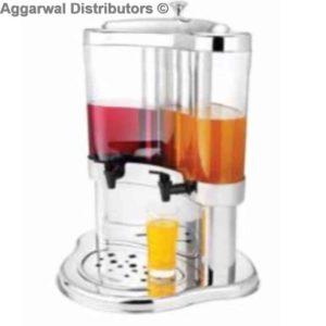 Sunnex Merabella Beverage Dispenser 5 Ltr1