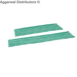 Frame Velcro 40 [Green]