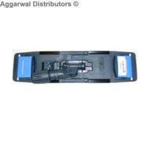 Taski One Frame 40cm- BLU (Regular)