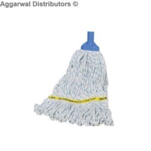 Taski Wet Mopping Set