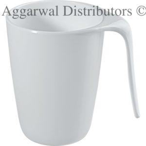 Servewell Alina Mug