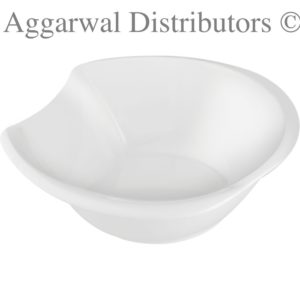 Servewell Apple Bowl