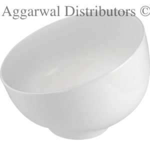Servewell Ball Bowl