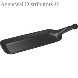 Servewell Bat Platter