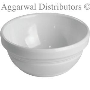 Servewell Ben Bowl