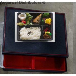 Bento Box-1