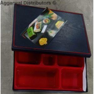 Bento Box-2