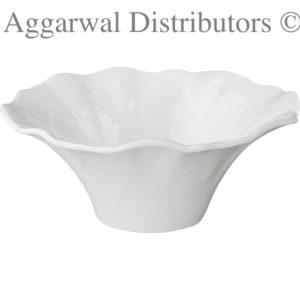 Servewell Blossom Bowl