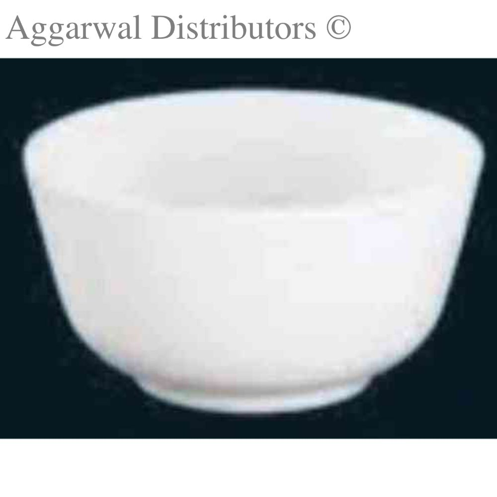 Servewell Bowls