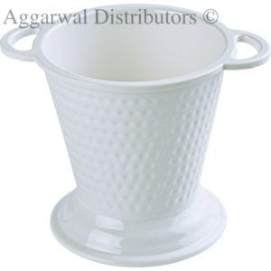 Servewell Bucket Bowl