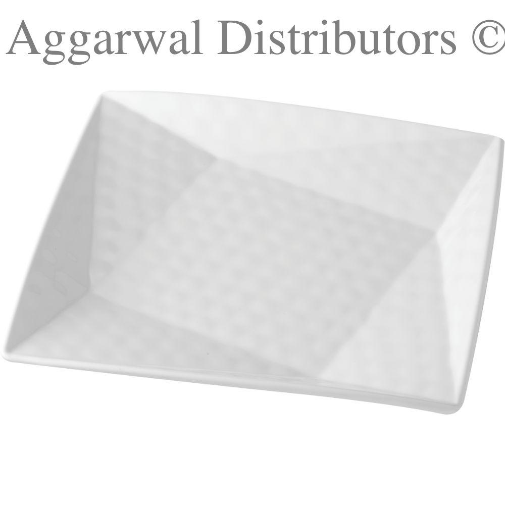 Servewell Canadian Platter