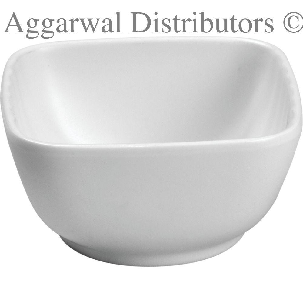 Servewell Chaya Bowl